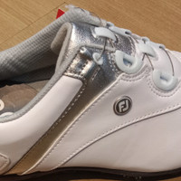 Shoes golf FJ pro collection Womens original