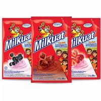 milkuat bantal 50ml susu