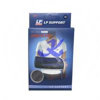 LP SUPPORT 839 ELASTIC ARM SLING keiko medika alkes jambi