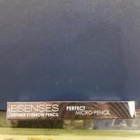 esenses definer eyebrow pencil