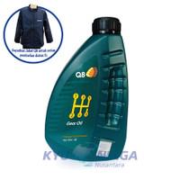 Q8 T 65 75W90 (1 Liter)