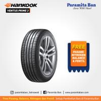 Ban Hankook Ventus Prime 3 215/55 17 Ban Mobil R17