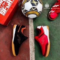 Sepatu Pria Futsal/Casual Persija x Zethro