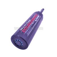 Mini Air Pump Pompa Angin Tangan Pelambung / Ban Intex 69613