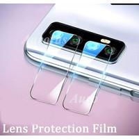 Anti Gores Kamera Tempered Glass Xiaomi Redmi Note 10/ 10 Pro