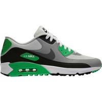 Sepatu Golf Nike Airmax 90 G Original