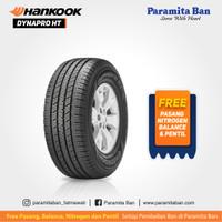 Ban Hankook Dynapro HT 265/60 18 Ban Mobil R18