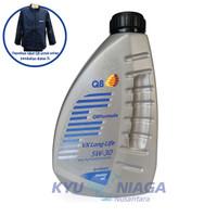 Q8 FORMULA VX LONG LIFE 5W30 (1 Liter)