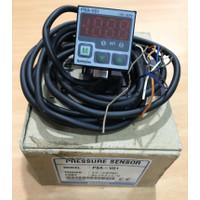 AUTONIC PRESSURE SENSOR PSA-V01-RC1/8