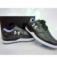 under armour men's golf shoes sl x-wide