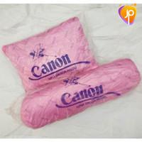 Bantal / Guling Dacron CANON MURAH