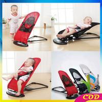 RB-C229 Bouncher Bayi Kursi Ayunan Bayi Lipat / Baby Bouncer Infant