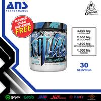 ANS Ritual 30 Serving ANS Pre Workout