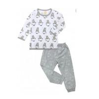 BaaBaaSheepz - ADULT Pyjamas (Piyama Dewasa)