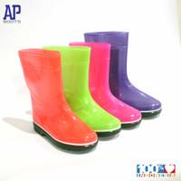 AP 2012 STABILO MULTI 19.0-22.0 - SEPATU BOOTS KARET ANAK - AP BOOTS
