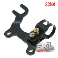 Bracket Cakram sepeda Adaptr Cakram MTB Minion BMX Minion - 22 mm
