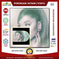 Vinyl ARIANA GRANDE - Positions [Piringan Hitam/LP/PH]