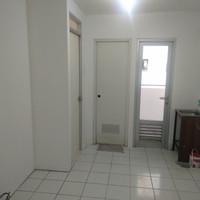 apartemen Gading Nias Residence 2 BR