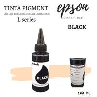 Tinta Pigment Epson WF C5290 WF C5790 5290 5790