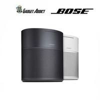 Bose Home Speaker 300 Bluetooth Smart Speaker