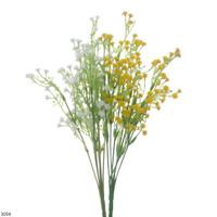bunga has Baby Breath Artificial Plastik 3054