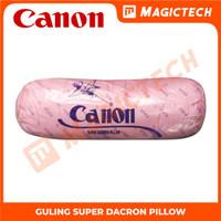 GULING CANON SUPER DACRON PILLOW