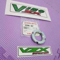 Mur Ring Drat As Komstir Stang Ninja 150 R SS RR KRR Original