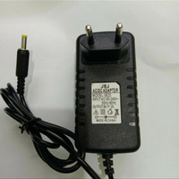 adaptor 9v 2a cocok buat adaptor speaker portable asatron / n aiwa dll
