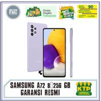 SAMSUNG A72 8/256 GARANSI RESMI SEIN