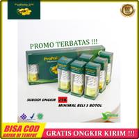Propolis SM - Obat Tetes Herbal Propolis Brazil Asli
