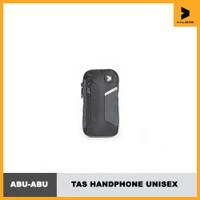 Kalibre Smartphone Case Art 928076999