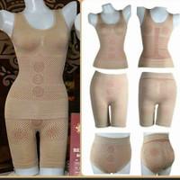 bio slimming suit review)