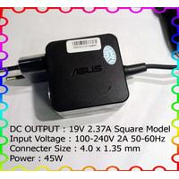 ORIGINAL Adaptor Charger Asus 19v 2.37a X540N X540NA X541 X541UA X541U