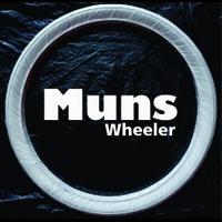 Lis Ban/ lisban Motor Velg Ring 17 Warna Putih/Merah/Biru/Hitam - Putih