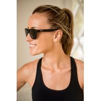 GOODR ORIGINAL Sunglasses Kacamata Hooked On Onyx OG Polarized