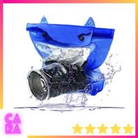 Tas Waterproof Case Kamera DSLR A1705