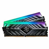 Memory RAM ADATA XPG Spectrix D41 32GB - 2x16GB RGB DDR4 3200 MHz