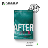 After (1) by Anna Todd