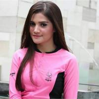 Assila Rushguard Swimwear Baju Renang