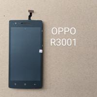 LCD OPPO Mirror 3 - R3001