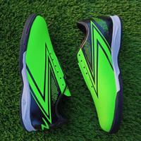 Sepatu futsal specs ijo murah berkwalitas - 39