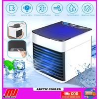Kipas Fan Cooler Mini Water ARCTIC Ultra Air Conditioner Portable