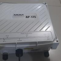 Access Point Outdoor Aruba Networks AP-175