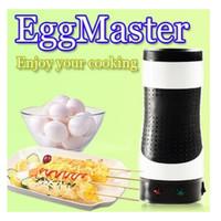 Egg Roll Master/pembuat sosis telur