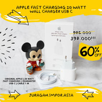 apple charger 20W fast charging iphone 12 pro max mini kabel 1m