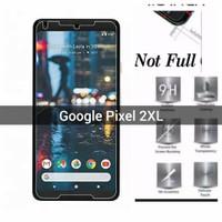 Tempered Glass Google Pixel 2 XL Anti Gores Layar Google Pixel 2XL