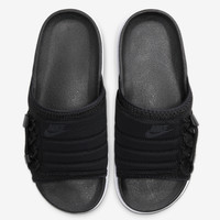 Sandal Nike Asuna Slide CW9707-002 - Women's (Original)