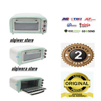 Oven toaster italy ariete vintage retro oldish