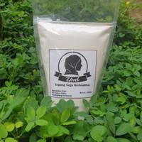 Tepung Sagu Cap Umi Untuk Bakso Cilok Papeda Hunkue Dll 500Gr
