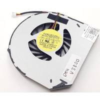 DELL Laptop Fan VOSTRO 3300 VOSTRO 3300 / V3300 3 PIN